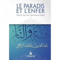 LE PARADIS ET L'ENFER - AL...