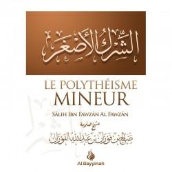Le polythéisme mineur - Al...