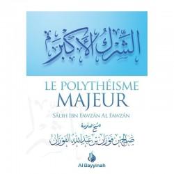 Le polythéisme majeur - Al...