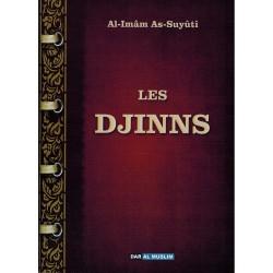 Les Djinns - Al-Imâm...