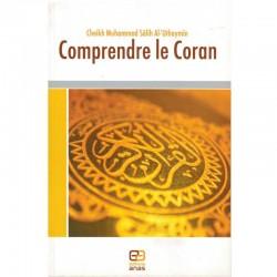 Comprendre le Coran -...