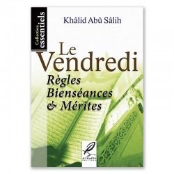 LE VENDREDI - RÈGLES,...