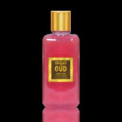 Oud & Fleures
