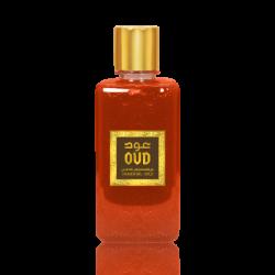 Oud & Or