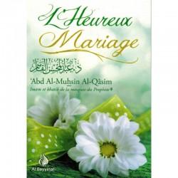 L'HEUREUX MARIAGE -...