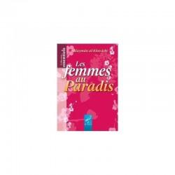 LES FEMMES AU PARADIS - AL...