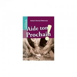 AIDE TON PROCHAIN ! - AL...