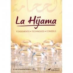 LA HIJAMA : FONDEMENTS -...