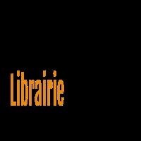 Librairie Islamique