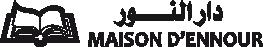 MAISON D'ENNOUR