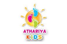 Edition Athariya Kids