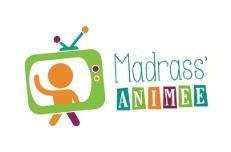 Madrass'ANIMEE