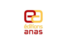 éditions anas