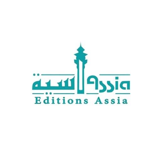 Editions Assia